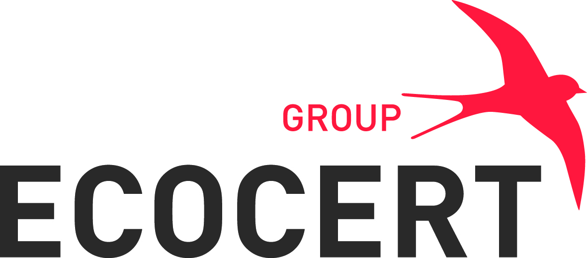 EcoCert Group Logo