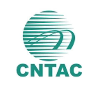 CNTAC