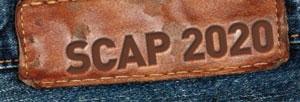 Scap2020