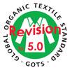 gots logo cmyk.pfad revision5