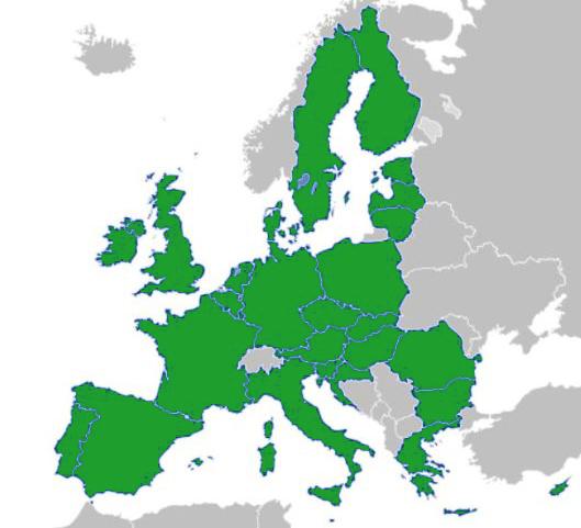 EU2013 GOTS