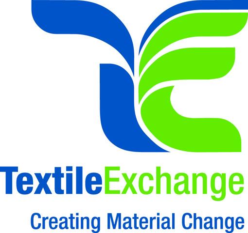 Textile Exchange Logo