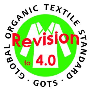 gots-logo cmyk.pfad revision