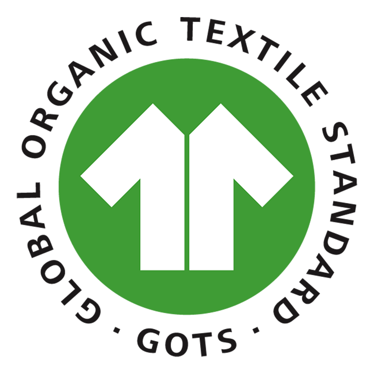 gots logo rgb 2018 transp 72dpi
