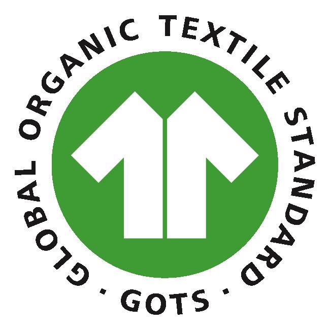 GOTS obtains a court decision against a textile printer - Global Standard  gGmbH