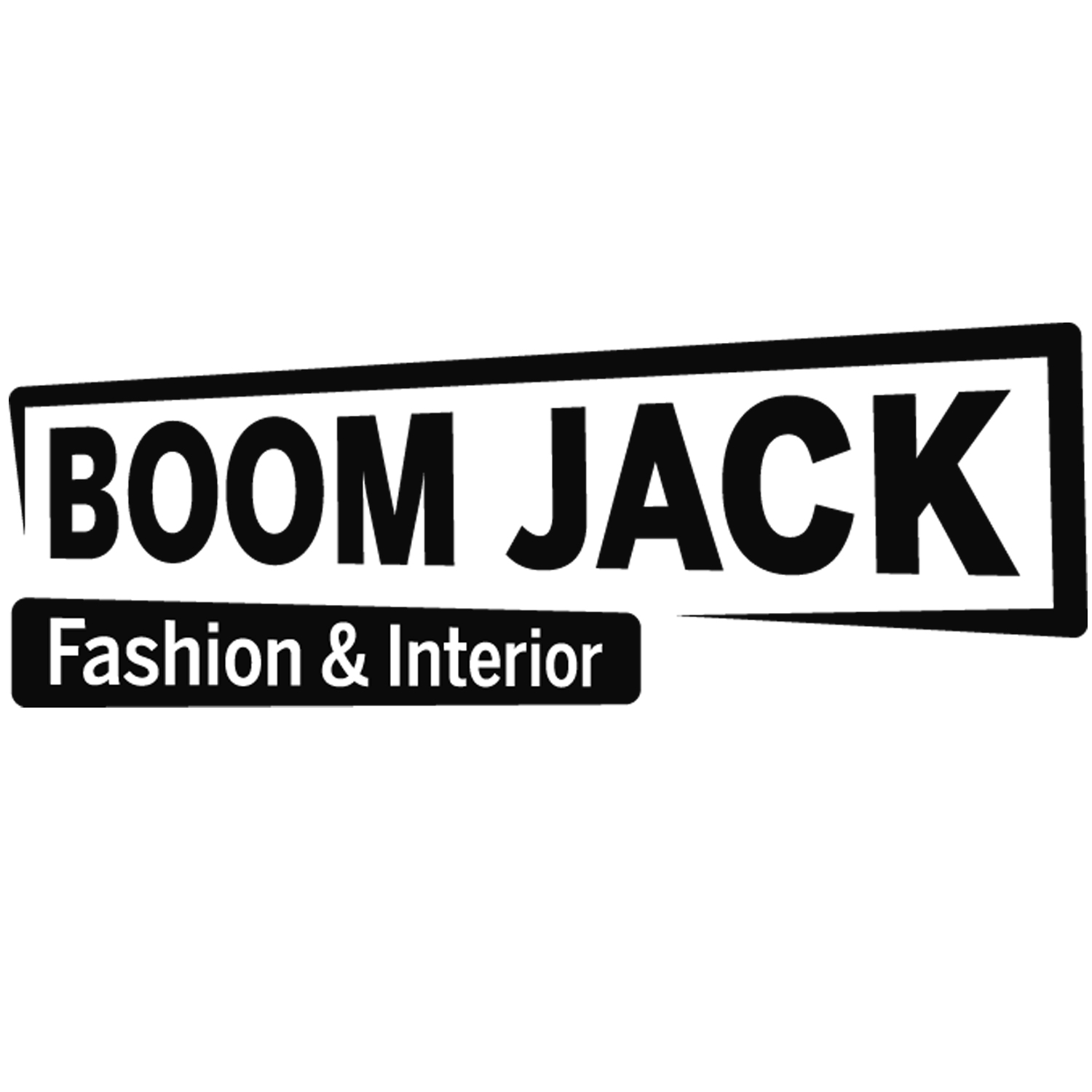Boom Jack Fashion & Interior