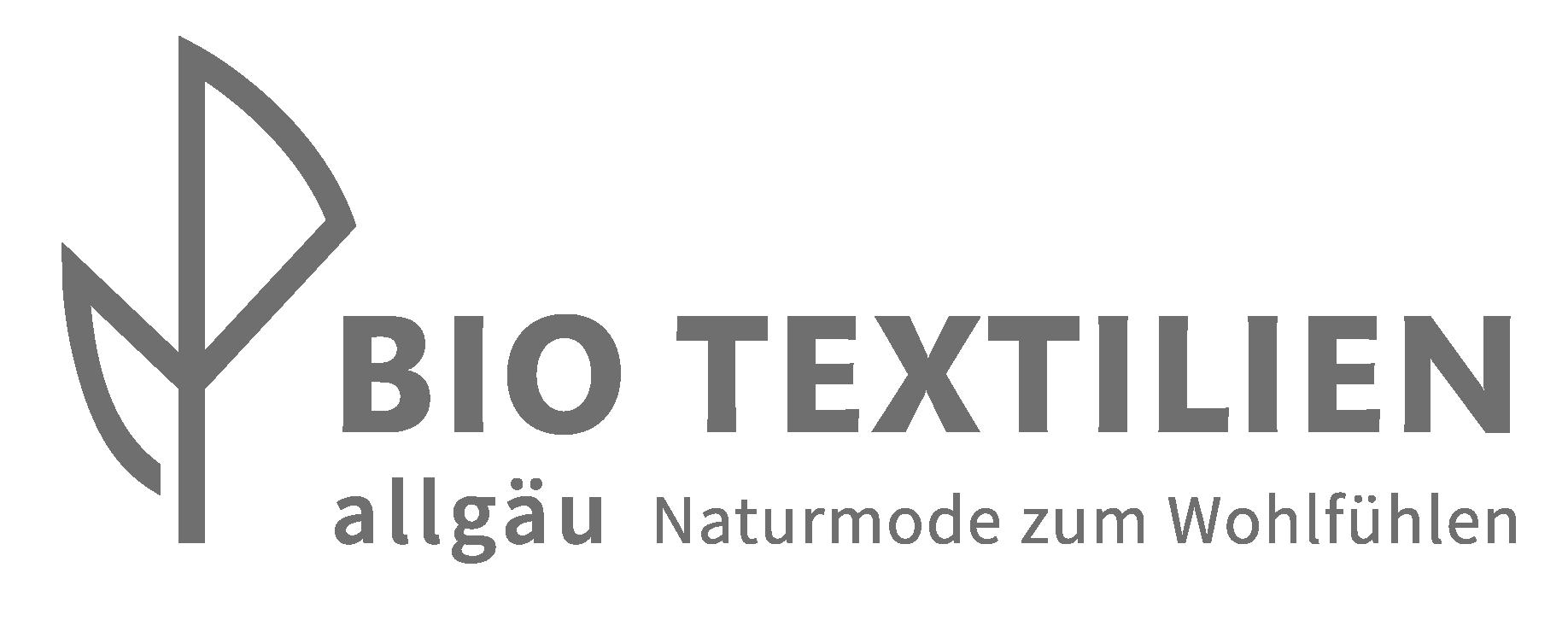 BioTextilien-Allgäu