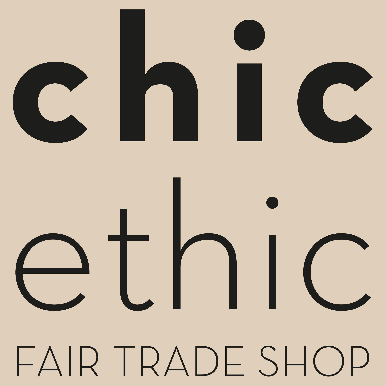 Chic Ethic - Fair Trade Shop